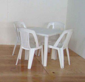 Noleggio Tavoli E Sedie In Plastica.Tavoli E Sedie Musci Piergiorgio Srl Noleggio Tendostrutture